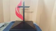 United-Methodist-Church-Cross