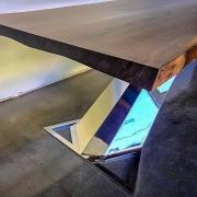 1_Mirror-Polished-Table-Leg