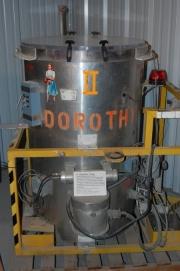 DorothyII-Closeup2