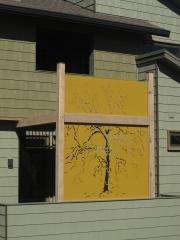 TREE-PANEL-IMG_4815