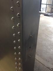 boilermakers-rivet-1