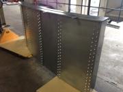 boilermakes-rivet