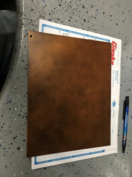Custom-Painted-Aluminum