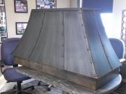 patina-steel-hood